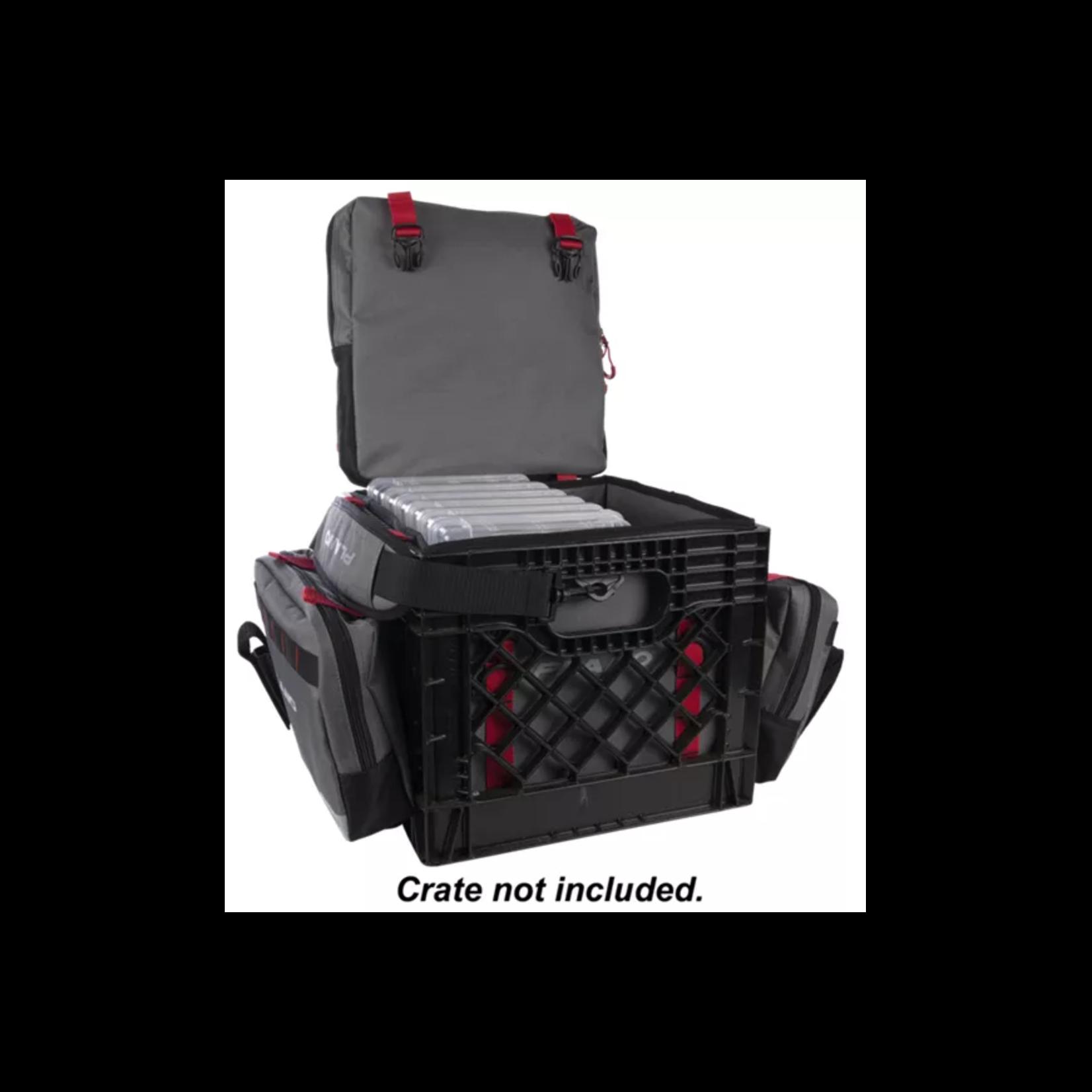 Plano | Kayak Crate Soft Bag