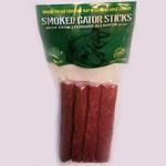 T-Jeff's | Smoked Gator Sticks