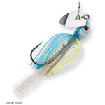 "Z-MAN | Project Z Chatter Bait 1/2oz ""Sexier Shad"""
