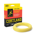 Cortland | 333 Classic Series Saltwater Floating 10wt
