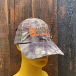 "Marsh & Bayou Outfitters | Hooks ""Krypteck Highlander"" Hat"