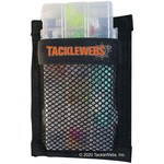 "TackleWebs | 7"" Wide X 9"" High"