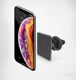 Mighty Mount Simpl Touch Air Vent Mount