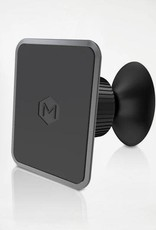 Mighty Mount Simpl Touch Dash Mount