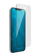 Blu Element Tempered Glass Bulk iPhone 12 mini