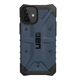 UAG UAG Pathfinder iPhone 12 mini Mallard