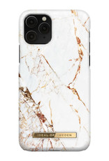 Ideal of Sweden Fashion Case iPhone 12/12 Pro Carrara