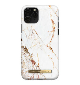 Ideal of Sweden Fashion Case iPhone 12/12 Pro Carrara