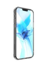 Blu Element Clear Shield iPhone 12/12 Pro Clear