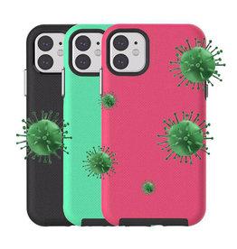 Blu Element Armour 2X Fresh Kit iPhone 12 mini