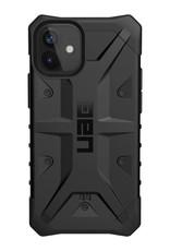 UAG UAG Pathfinder iPhone 12 mini Black