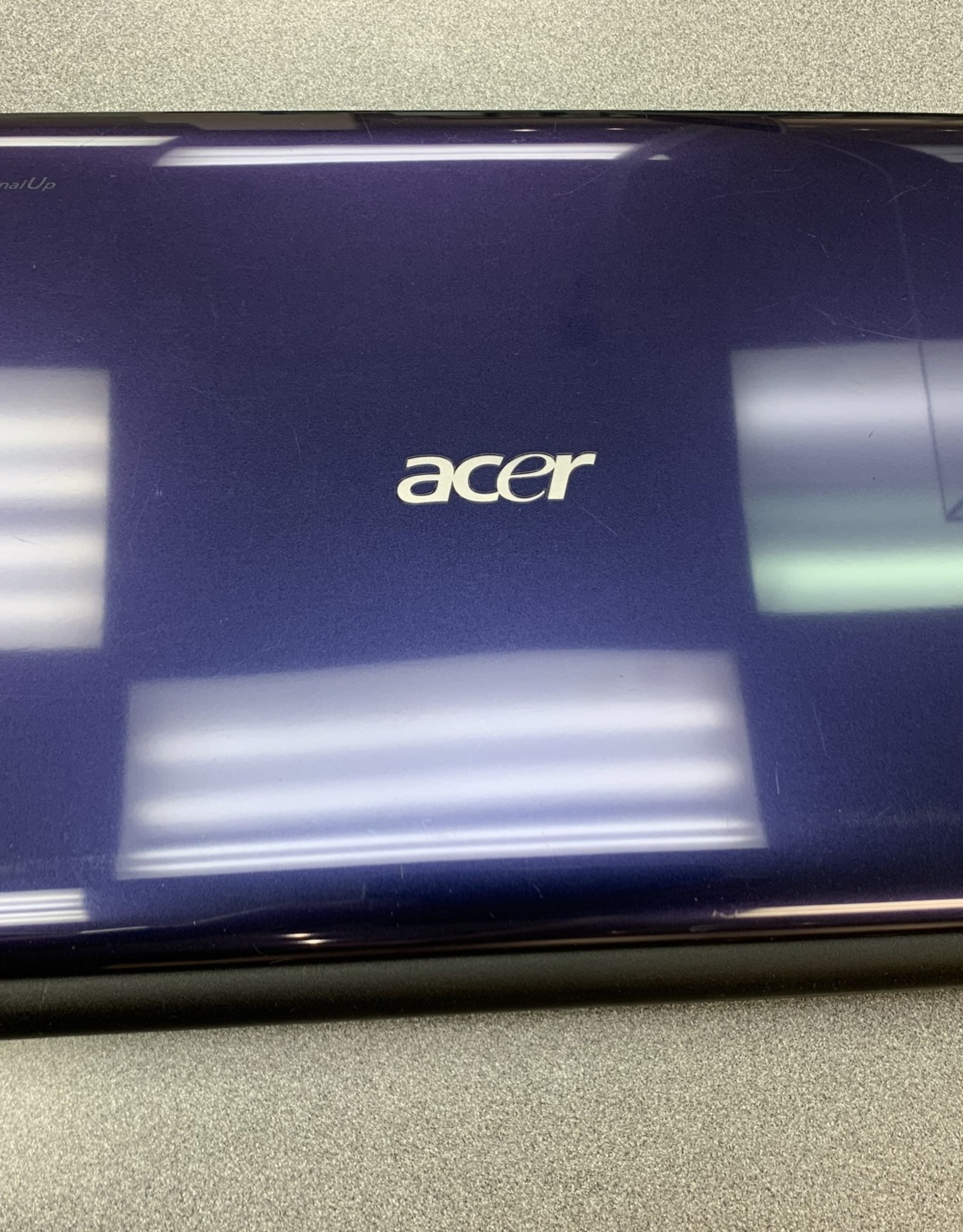 "Acer Acer 14"" 2.0GHz/4GB/240GB SSD/ Win Vista"