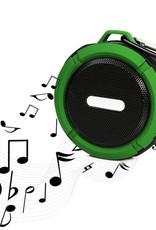 Bluetooth Waterproof Portable Speaker