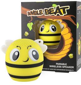 My Audio Pet My Audio Pet Bluetooth Speaker Bee – Bumble Beat