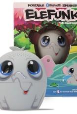 My Audio Pet My Audio Pet Bluetooth Speaker Elephant – EleFunk