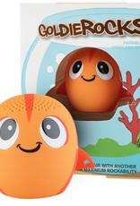 My Audio Pet My Audio Pet Bluetooth Speaker Fish – GoldieRocks