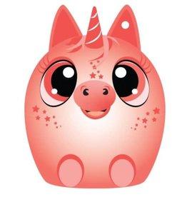My Audio Pet My Audio Pet Bluetooth Speaker Unicorn Coral – Choral