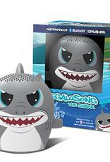 My Audio Pet My Audio Pet Splash Bluetooth Speaker MegaloSong Shark