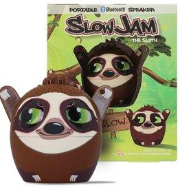 My Audio Pet My Audio Pet Bluetooth Speaker Sloth - Slow Jam