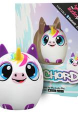 My Audio Pet My Audio Pet Bluetooth Speaker Unicorn - UniCHORD