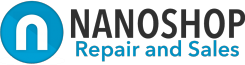 Nanoshop Repair and Sales