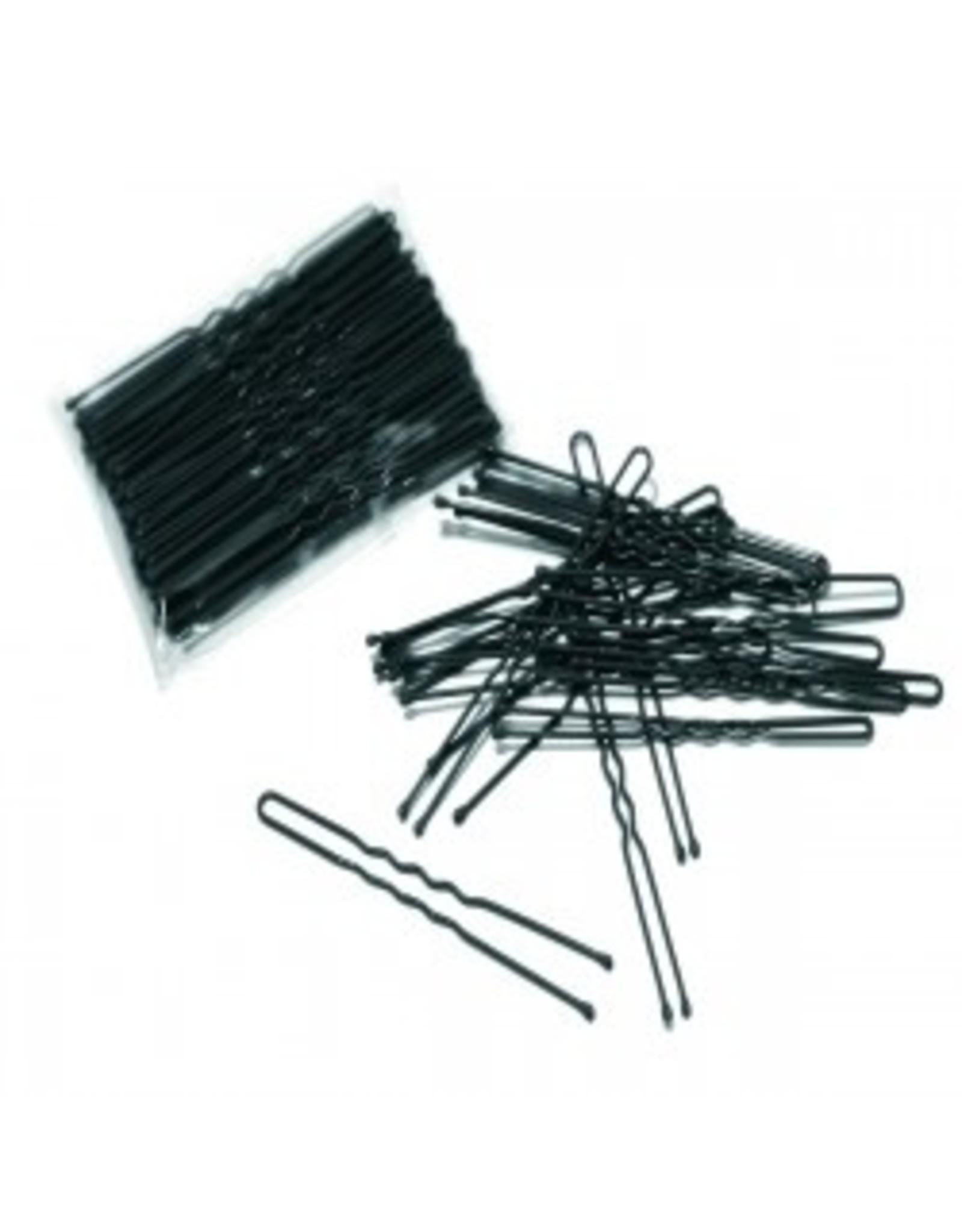 FH2 2 INCH HAIR PINS