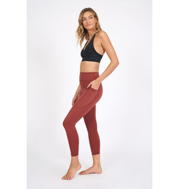 WONDER LUXE LEGGING