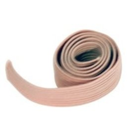 "3/4"" POINTE SHOE ELASTIC"
