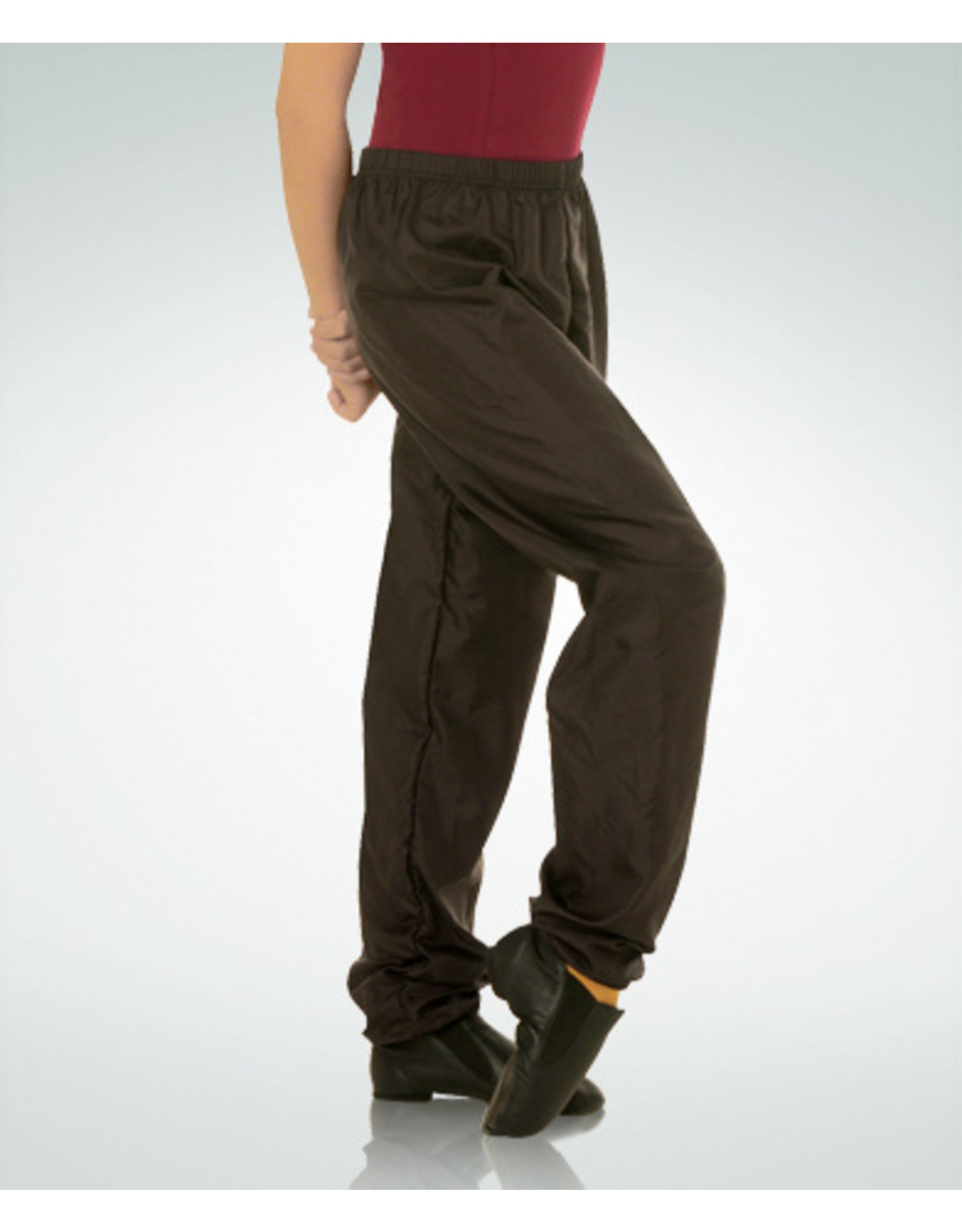 BODYWRAPPERS RIPSTOP PANT