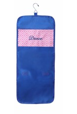 SASSI BLUE/PINK ACCESSORY PACK