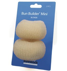 MINI BUN BUILDER