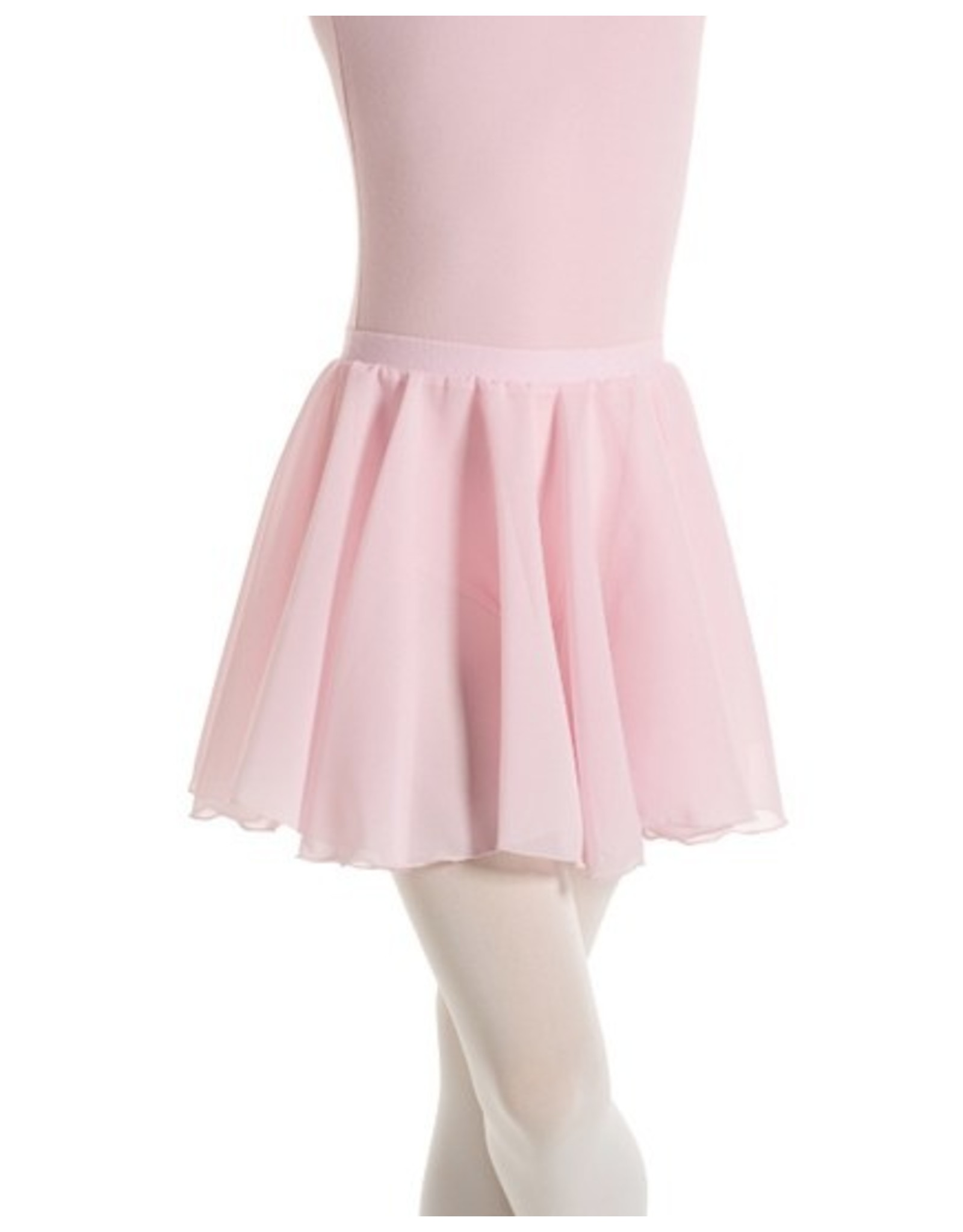 MONDOR ROYAL ACADEMY OF DANCE SKIRT - 16207