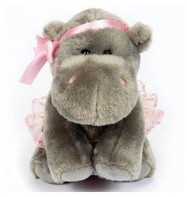 DANCE HIPPO