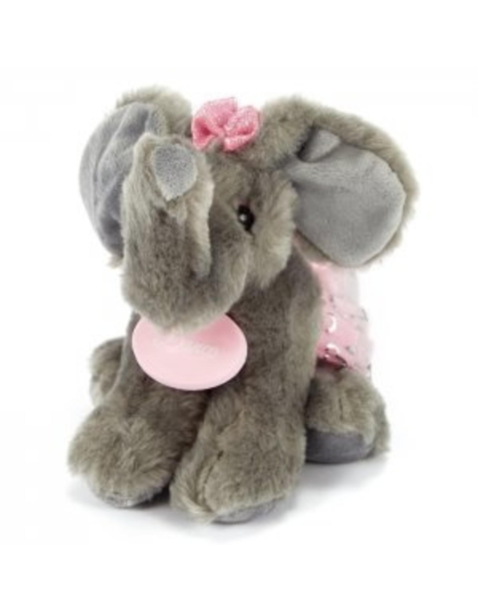 DASHA DANCE ELEPHANT