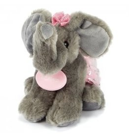 DANCE ELEPHANT