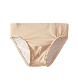 BOY'S FULL SEAT DANCE BRIEF