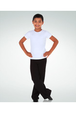 BODWRAPPERS BOYS DANCE PANT - B191