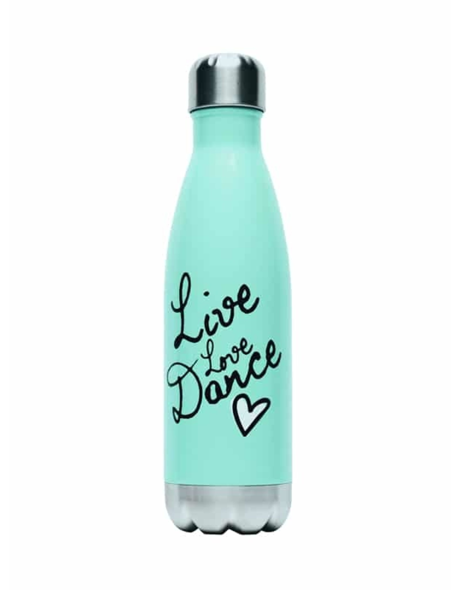 SUGAR AND BRUNO LIVE LOVE BOTTLE MINT