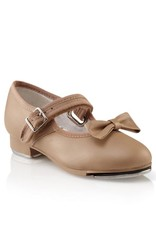 TODDLER CAPEZIO MARY JANE TAP SHOE - 3800C