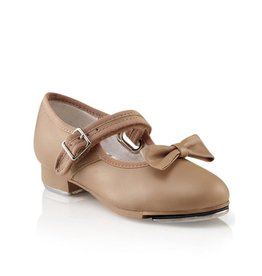 TODDLER  MARY JANE TAP SHOE