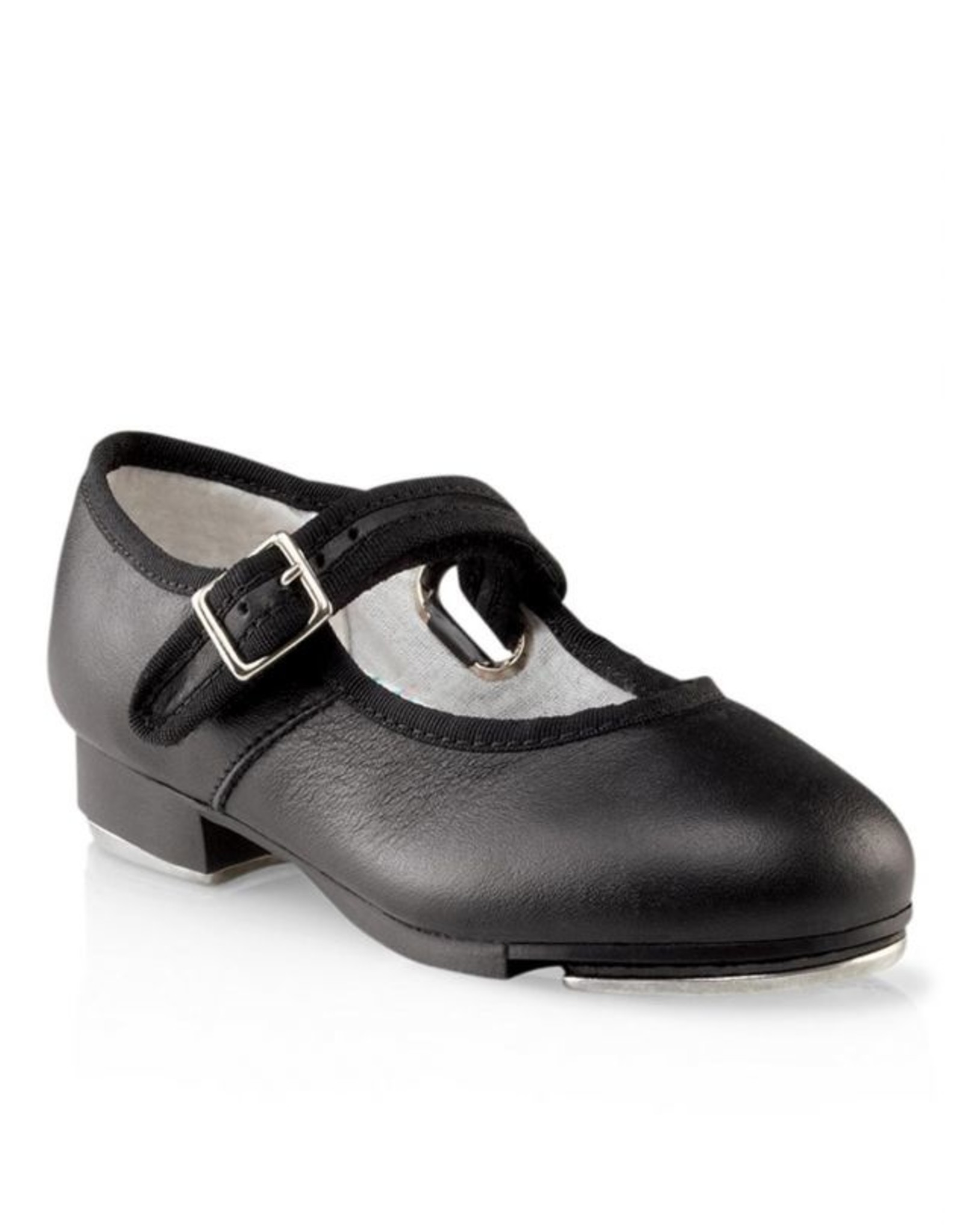 CHILDREN'S CAPEZIO MARY JANE TAP SHOE - 3800C