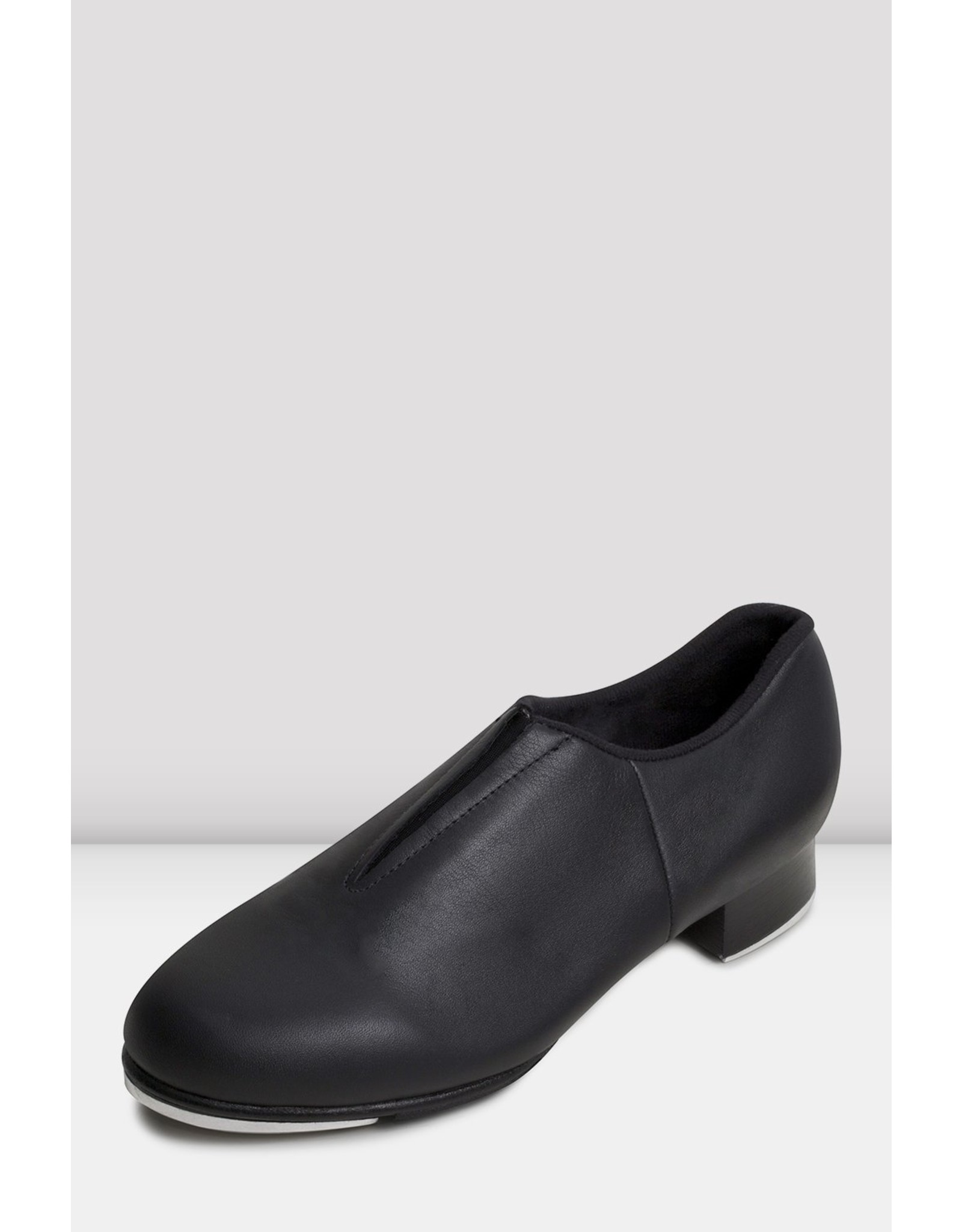 GIRLS BLOCH SLIP ON TAP - SO398G