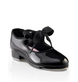 CHILDRENS JR TYETTE TAP SHOE