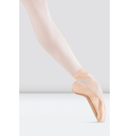 TENSUS DEMI POINTE SHOE