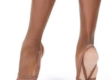 Miscellaneous Shoes