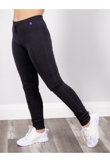 JILL YOGA YOUTH 'LIVE IN' JOGGER