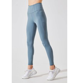 MPG SPRINT HIGH WAISTED LEGGING
