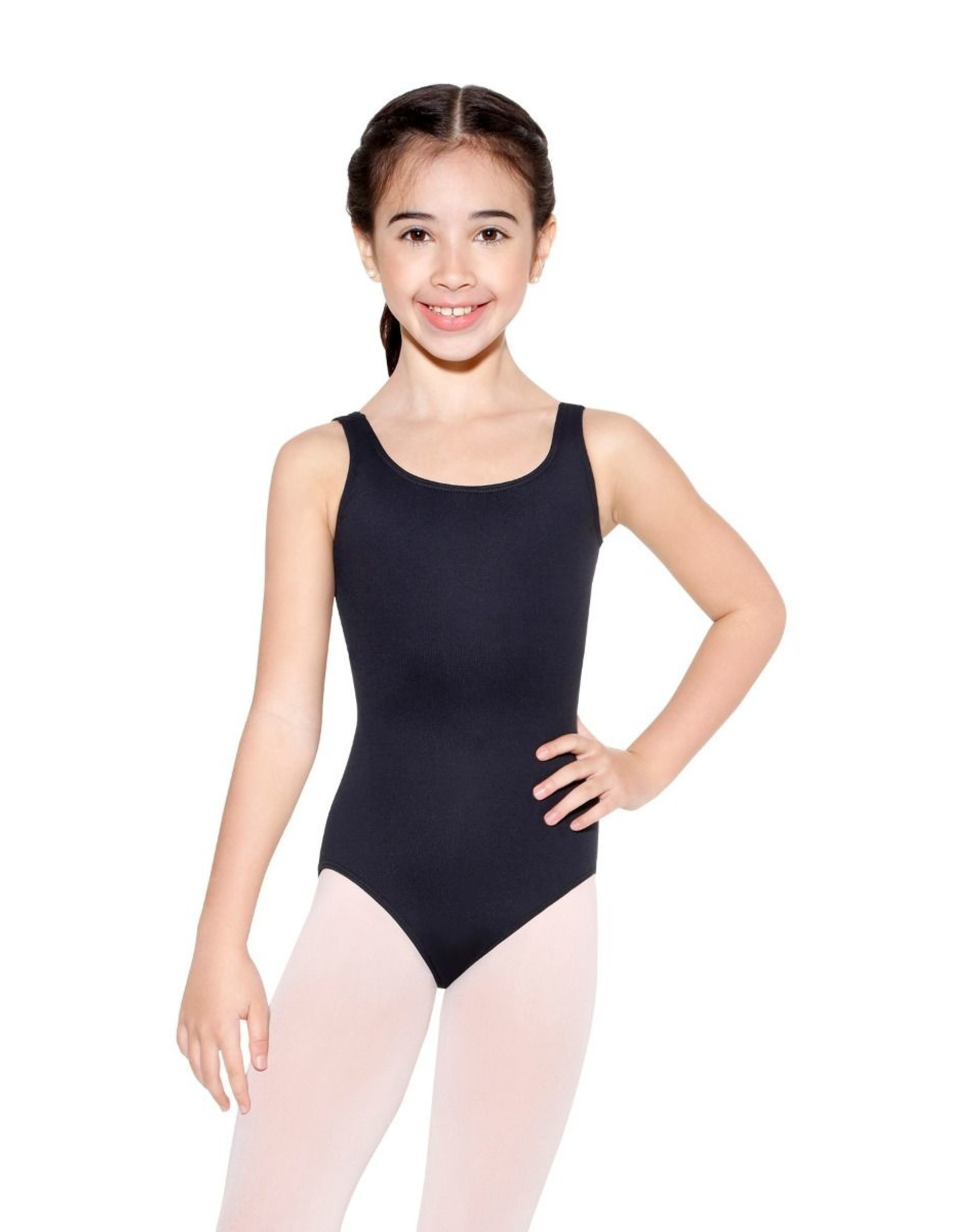SO DANCA MARLIE LEOTARD