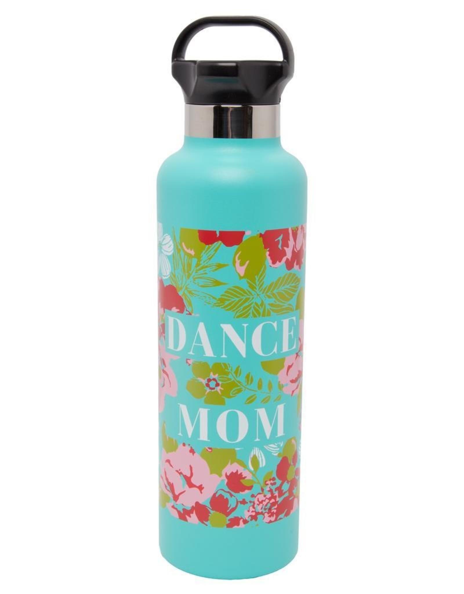 SUGAR & BRUNO DANCE MOM BOTTLE