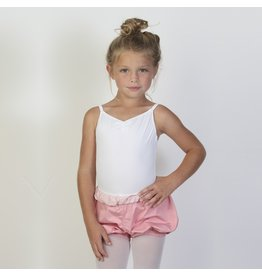 BULLET POINTE YOUTH PARACHUTE SHORT